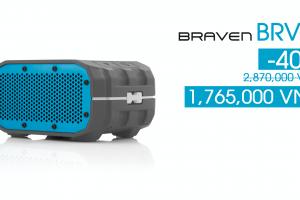 BRV-1