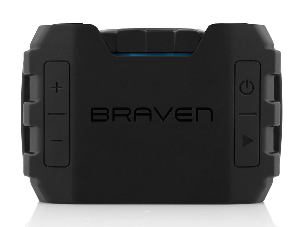 brv-1-black-cyan-7