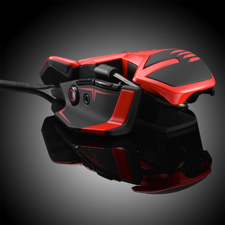 MCB-43704-009-MAD-CATZ-RAT-TE-RED-08