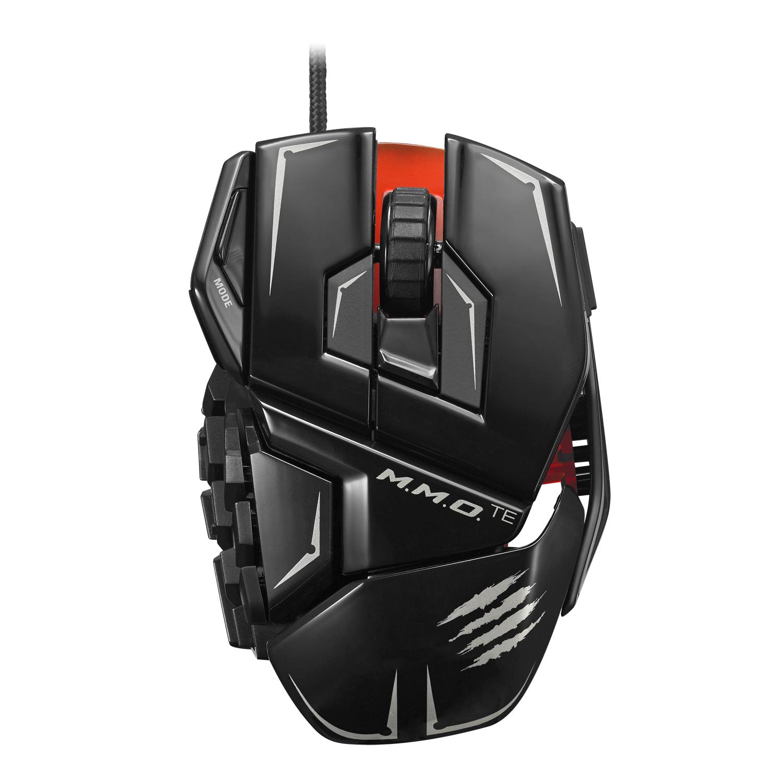 MCB-43714-001-MAD-CATZ-MMO -TE- GLOSS BLACK-01