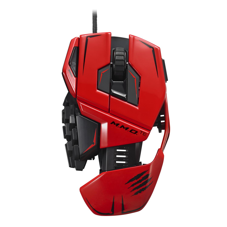 MCB-43714-003-MAD-CATZ-MMO -TE- RED -02