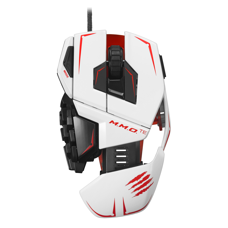 MCB-43714-003-MAD-CATZ-MMO -TE- WHITE -02