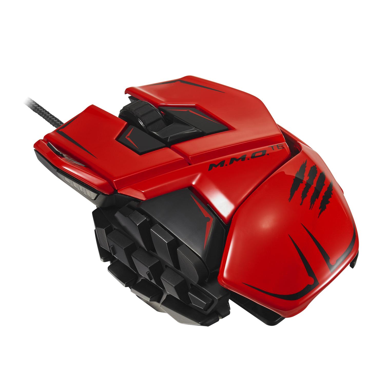 MCB-43714-004-MAD-CATZ-MMO -TE- RED -03