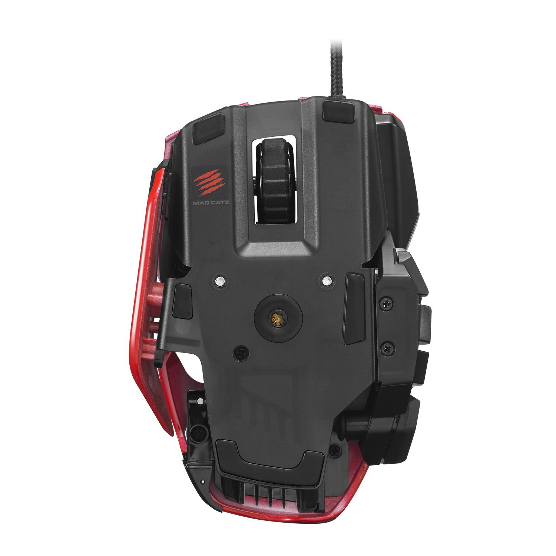 MCB-43714-008-MAD-CATZ-MMO -TE- RED -07