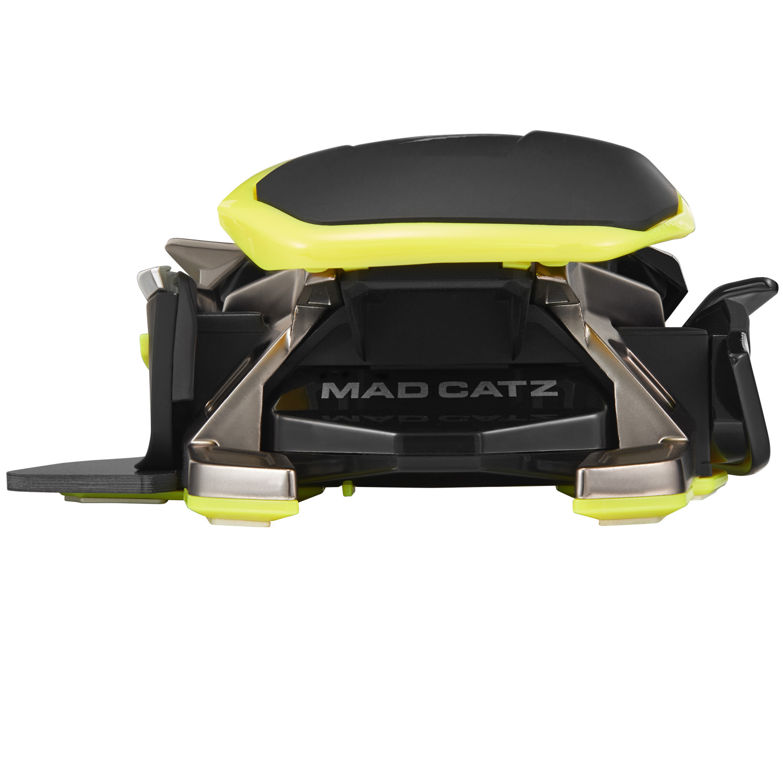 MCB-43718-003-MAD-CATZ-RAT-PRO-X-03