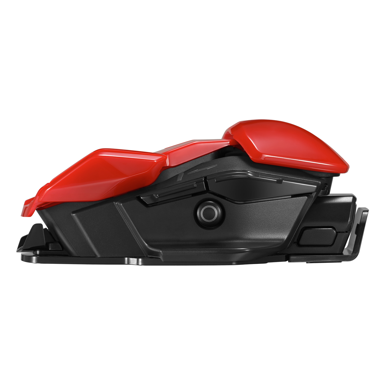 MCB43717(RED)_4