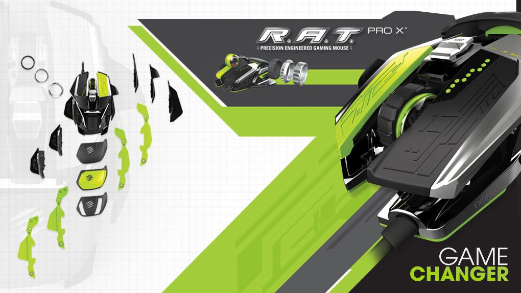 MC_Rotator-1020x574_RAT-Pro