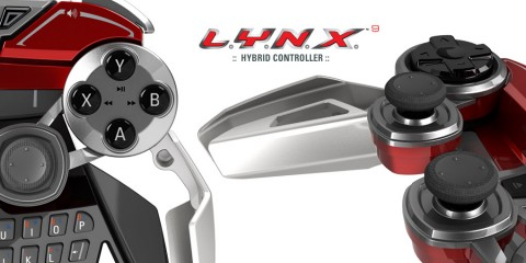Top-Rotator_LYNX91