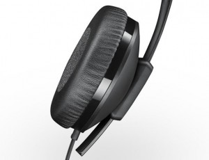 x1_desktop_sennheiser-hd-210-side-image-1