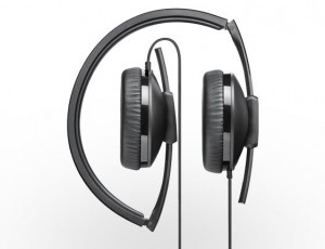 x1_desktop_sennheiser-hd-210-side-image-3