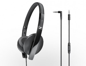 x1_desktop_sennheiser-hd-220-side-image-2