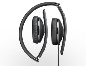 x1_desktop_sennheiser-hd-220-side-image-3