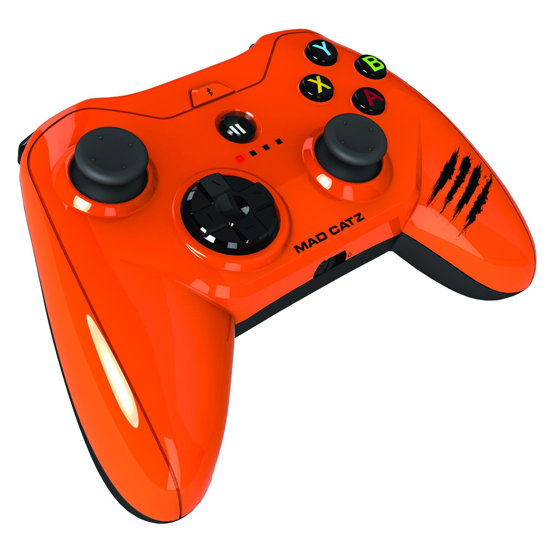 Micro_CTRLi_Orange
