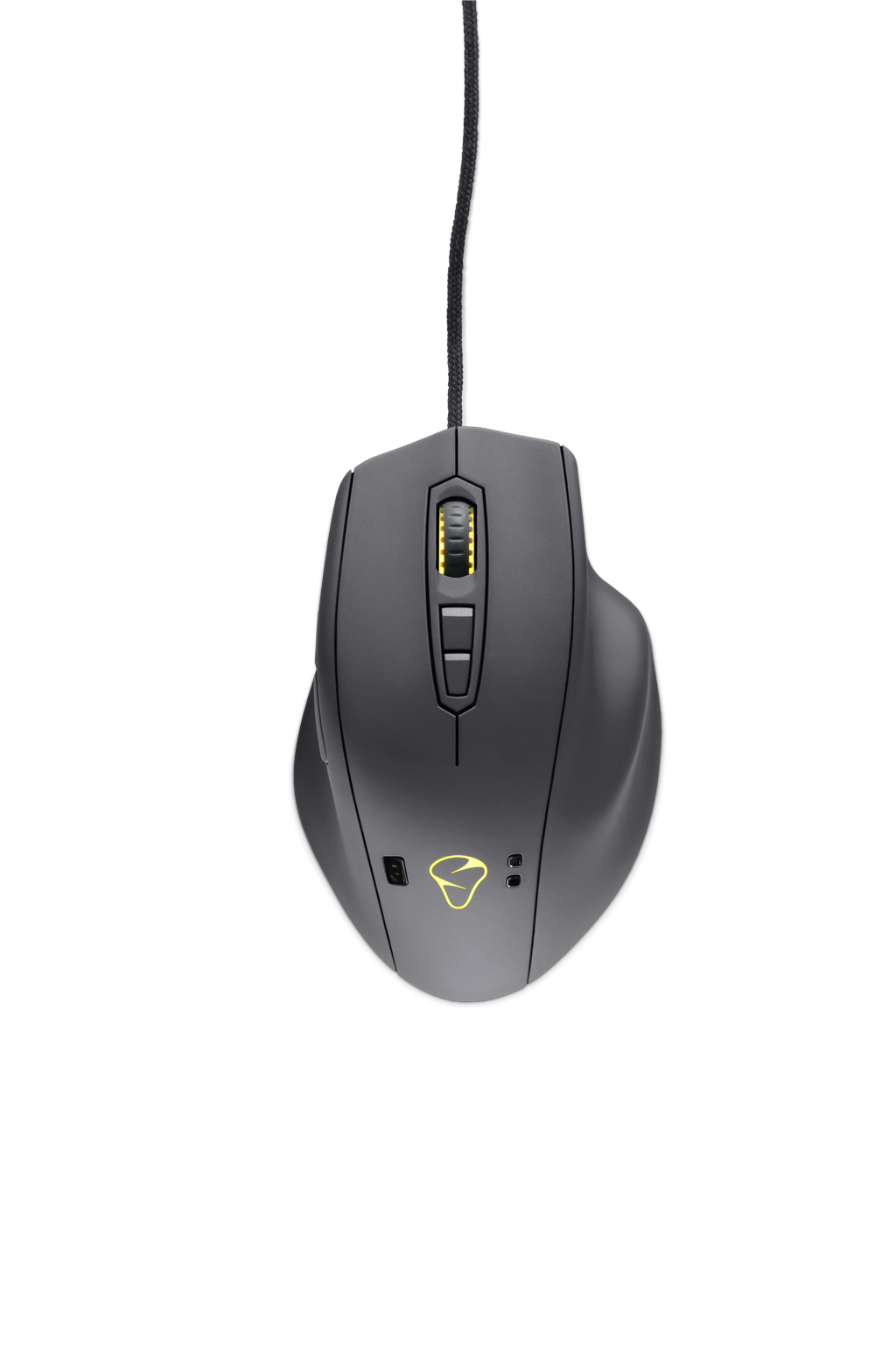 Mionix QC (4 of 6)