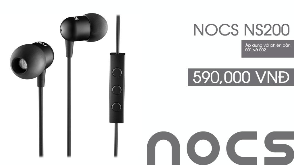 NS200