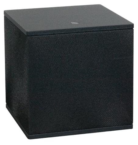 tangent-pixel-bluetooth-hangszoro-1600x1000-9152