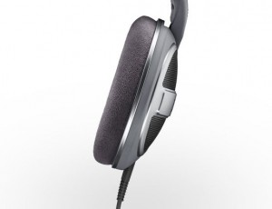 x1_desktop_sennheiser-hd-579-side-image-1