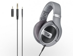 x1_desktop_sennheiser-hd-579-side-image-2