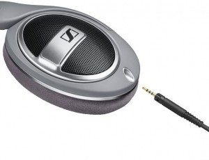 x1_desktop_sennheiser-hd-579-side-image-3