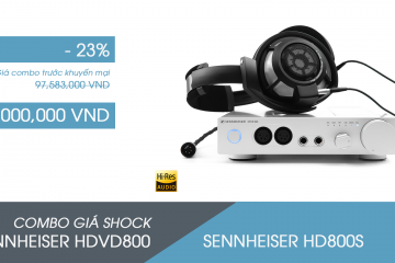 HD800s[1]