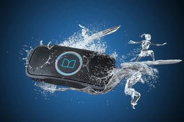 speaker_splash[1]