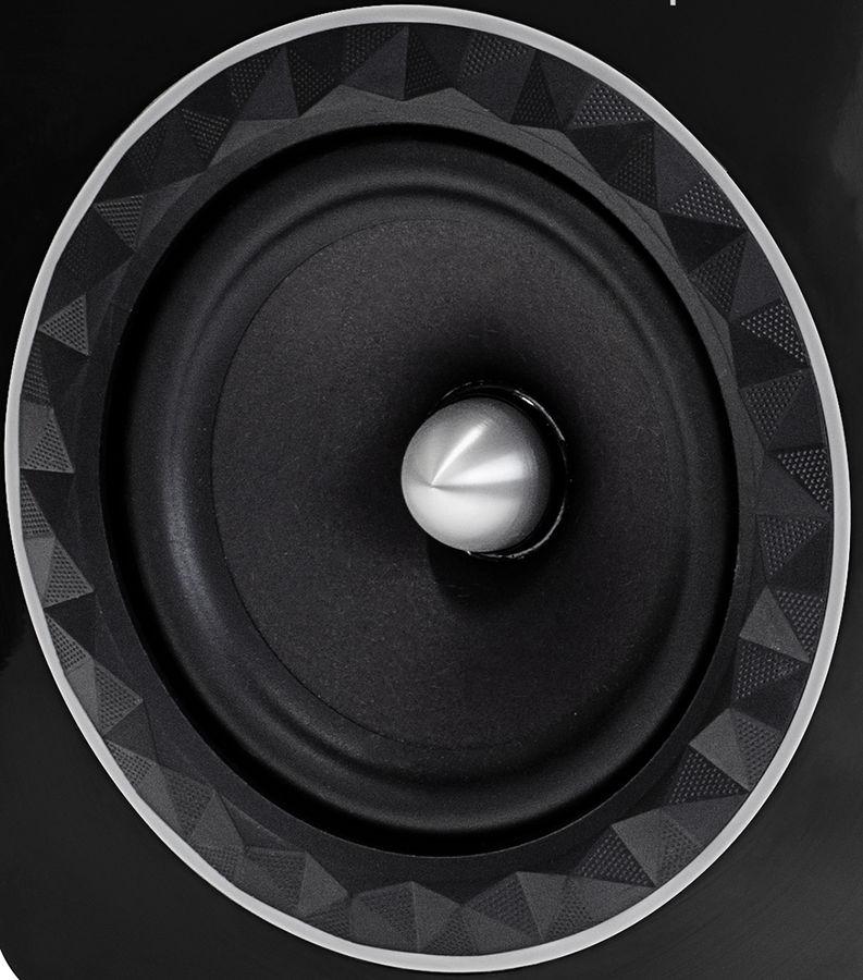 Elipson-Prestige-Facet-14F-Noir_Vd1_900