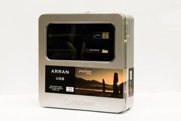 NORSTONE ARRAN CABLE  USB 150 -1