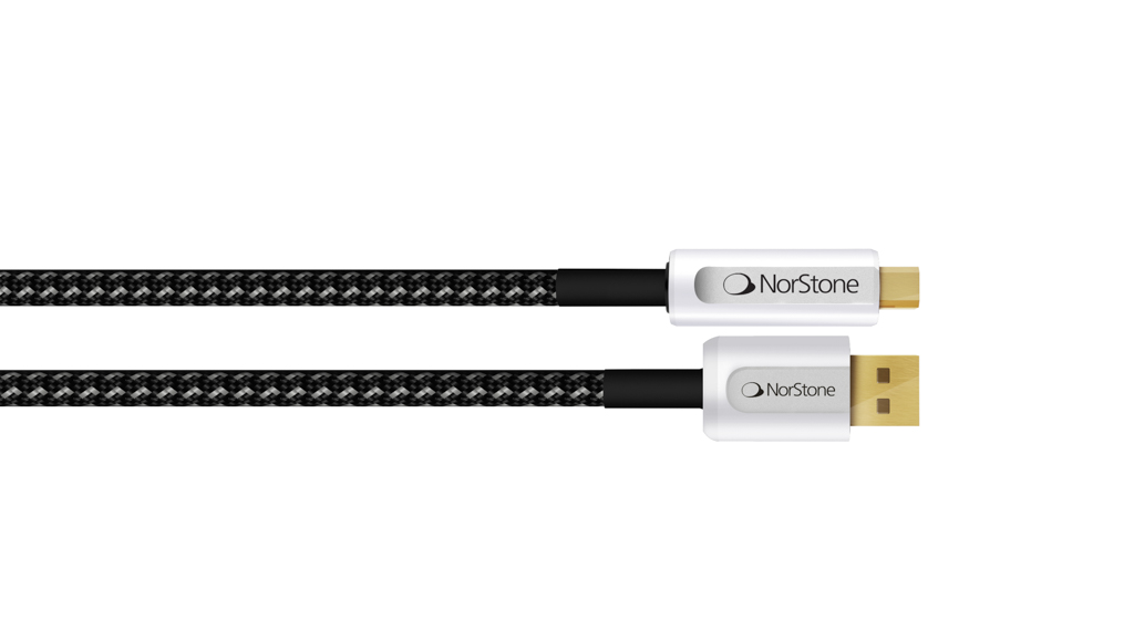 USB (2 of 4)