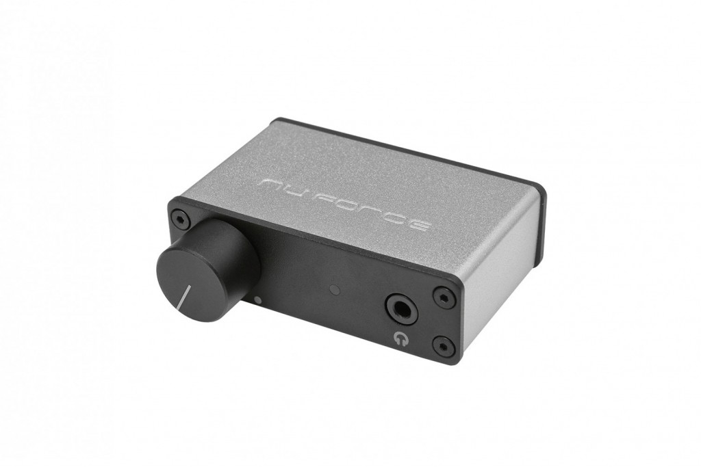 nuforce-mobile-dac-8aa
