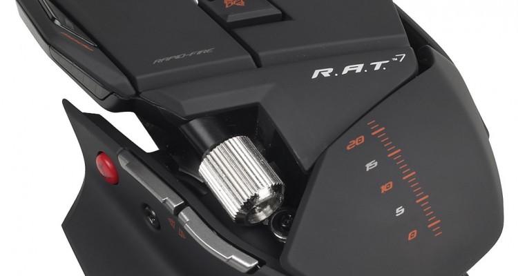 RAT7 (1 of 44)