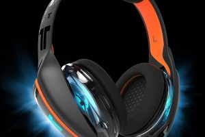 ark-100-PS4-PC--headset