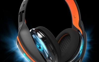 ark-100-PS4-PC--headset