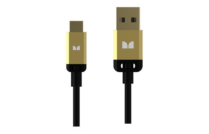 133009-00MBL_USB_BLKGOLD_3ft1