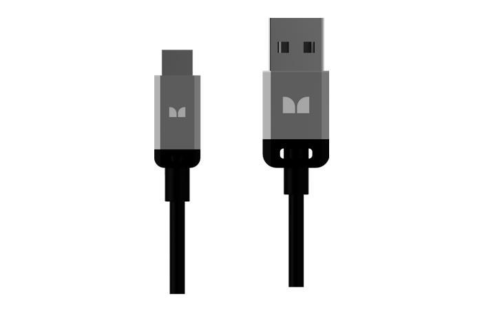 133011-00MBL_USB_BLKSILVER_3ft1