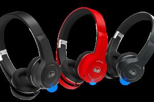 Monster®ClarityHD™On-Ear_Bluetooth_Gunmetal_5[1]