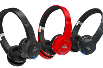 Monster®ClarityHD™On-Ear_Bluetooth_Gunmetal_5[1]