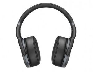 x1_desktop_sennheiser-hd-440-wireless-bluetooth-headphones-1