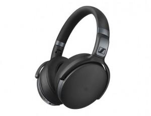 x1_desktop_sennheiser-hd-440-wireless-bluetooth-headphones-2