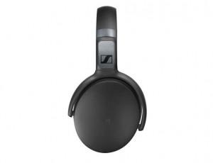 x1_desktop_sennheiser-hd-440-wireless-bluetooth-headphones-3