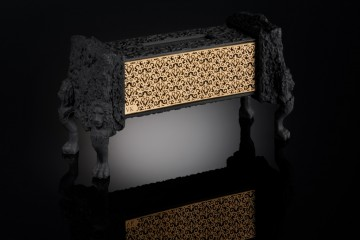 resize_Remix_Leather_baroque_sides_grill_cshell