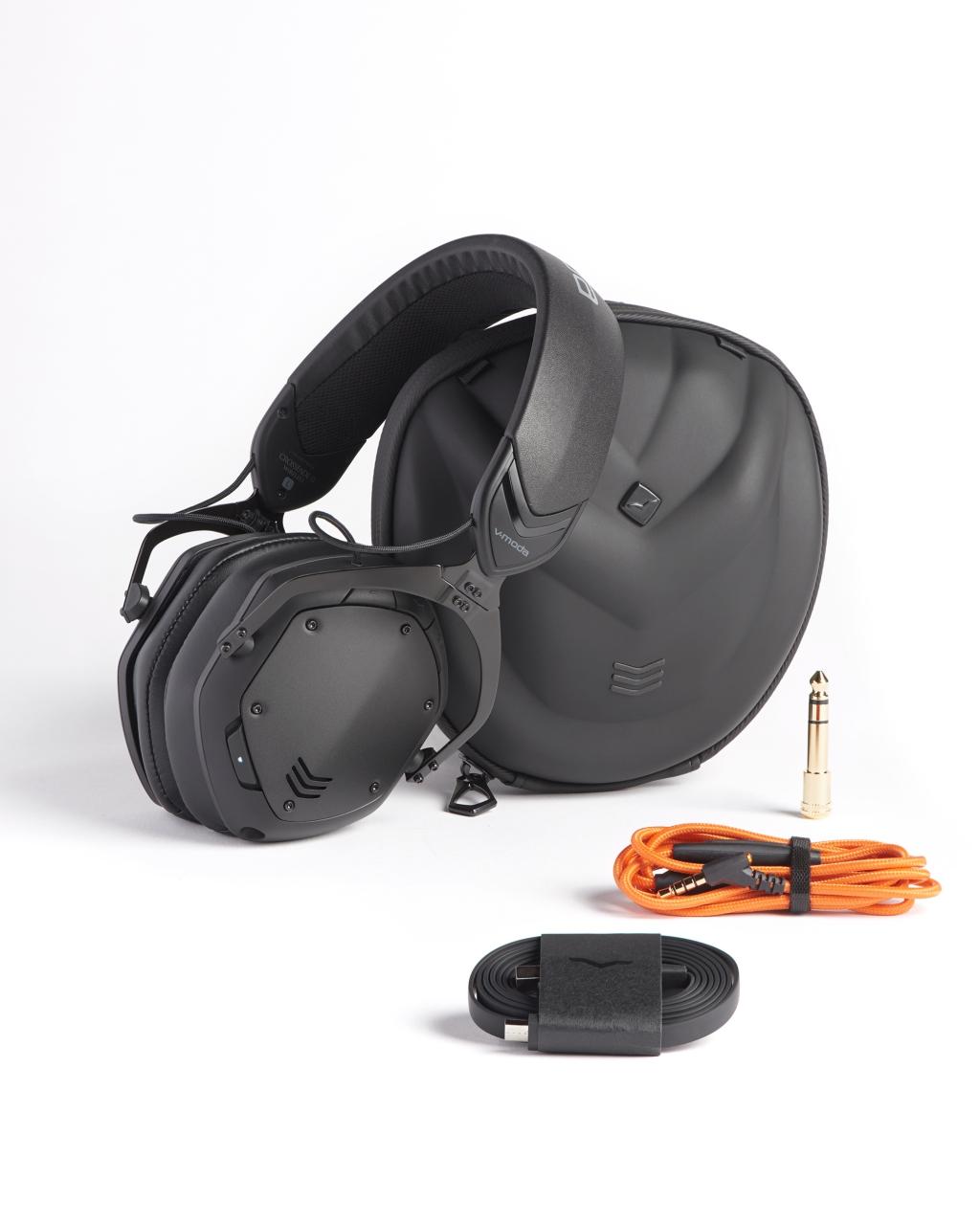 resize_XFBT2_matteblack_accessories