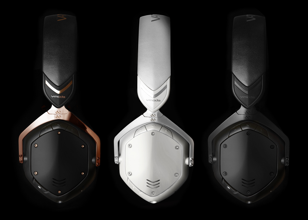 VMODA-CrossfadeWireless2-1
