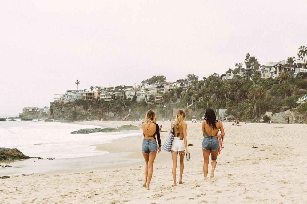 resize_BRAVEN STRYDE 360_Beach Hangout-7