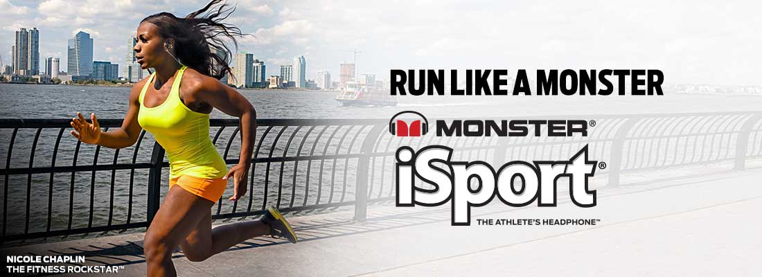 product_banner_isport