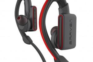 resize_BRAVEN FLYE SPORT Power Earbuds_Details_SLATE_CRM