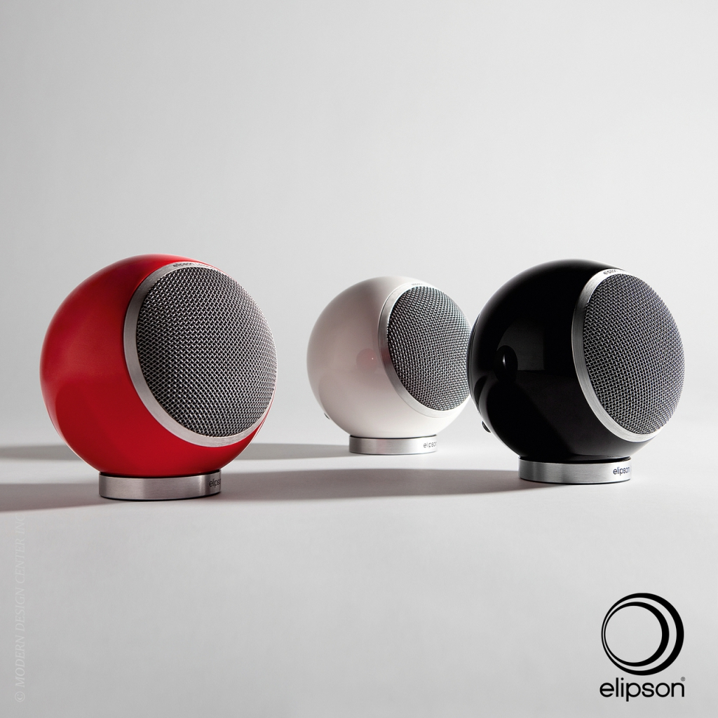 resize_Elipson Planet L Speaker-Set of 2_1