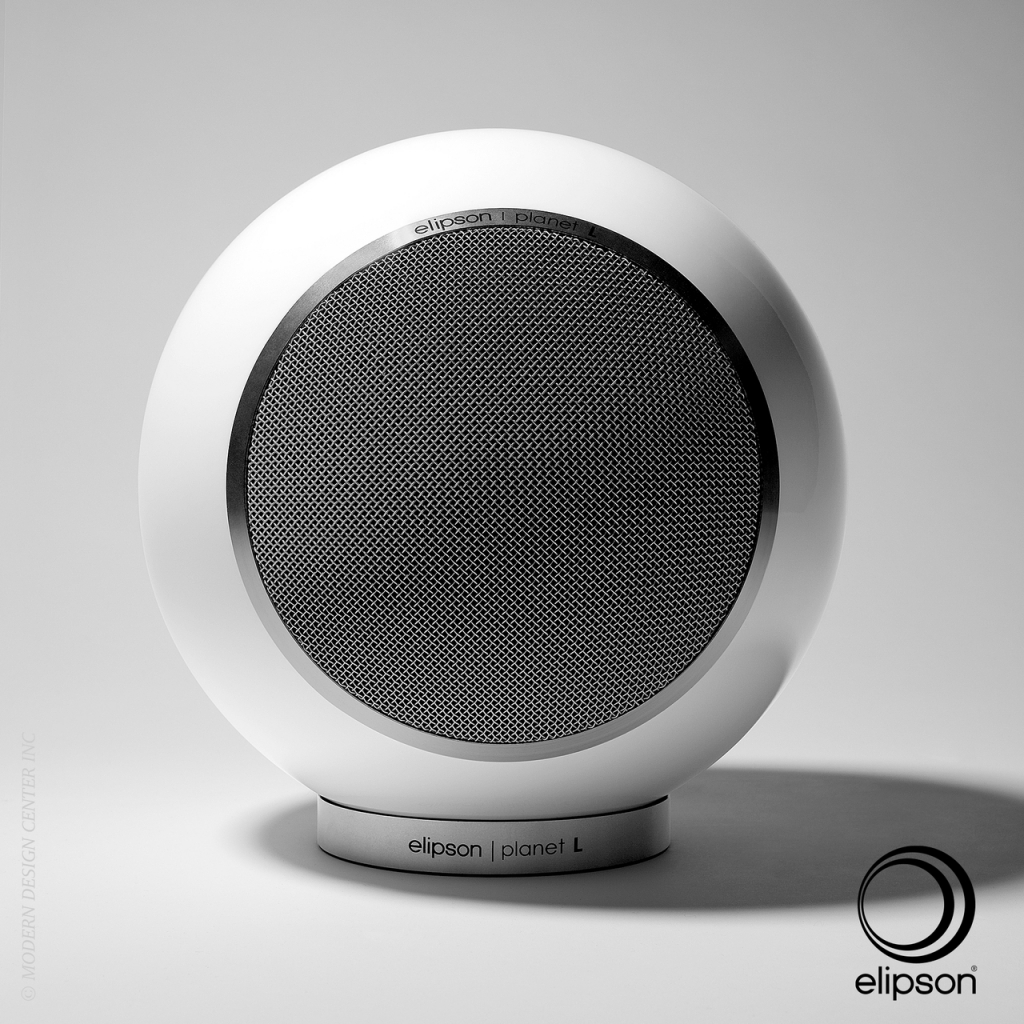 resize_Elipson Planet L Speaker-Set of 2_15