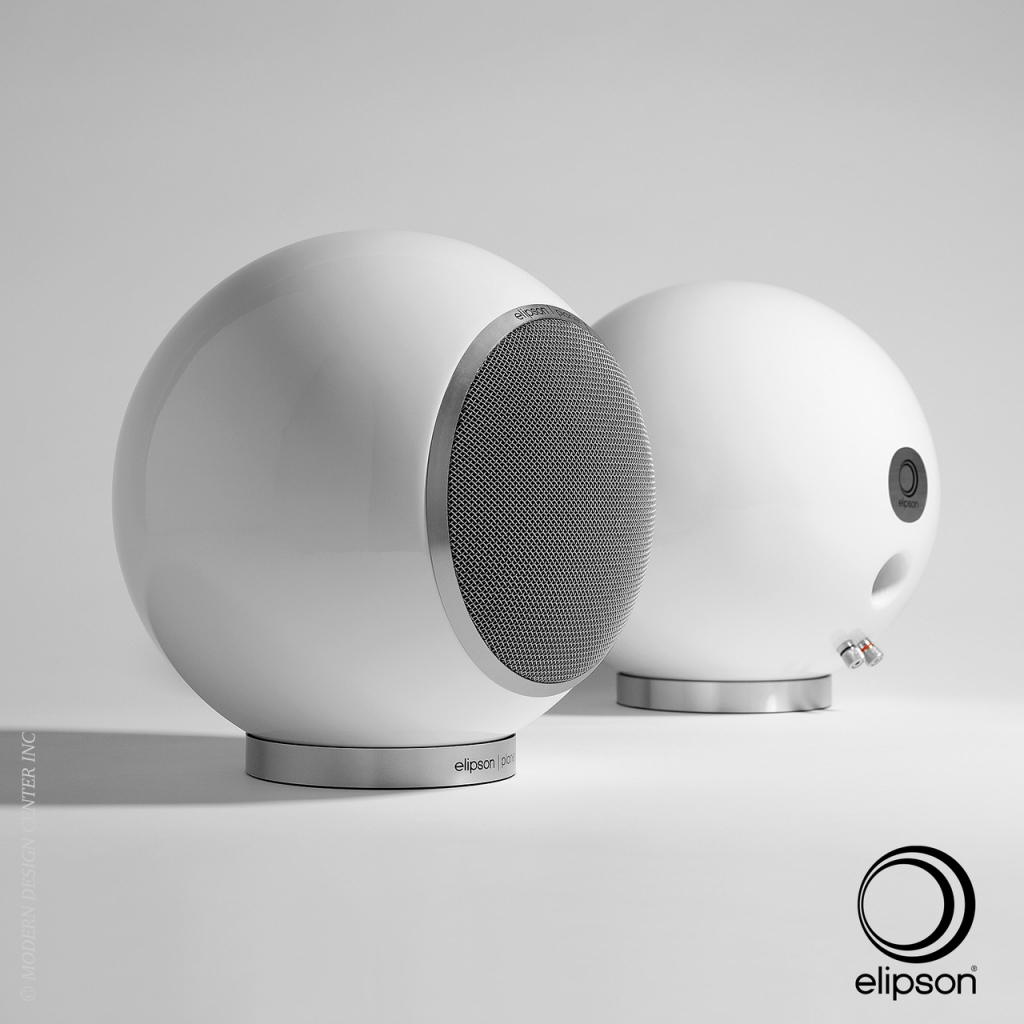 resize_Elipson Planet L Speaker-Set of 2_17