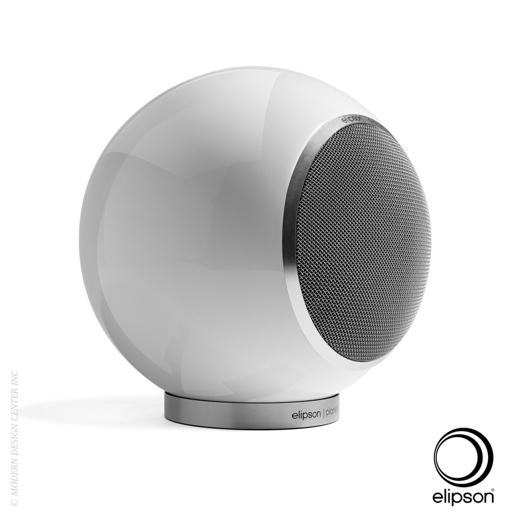 resize_Elipson Planet L Speaker-Set of 2_2
