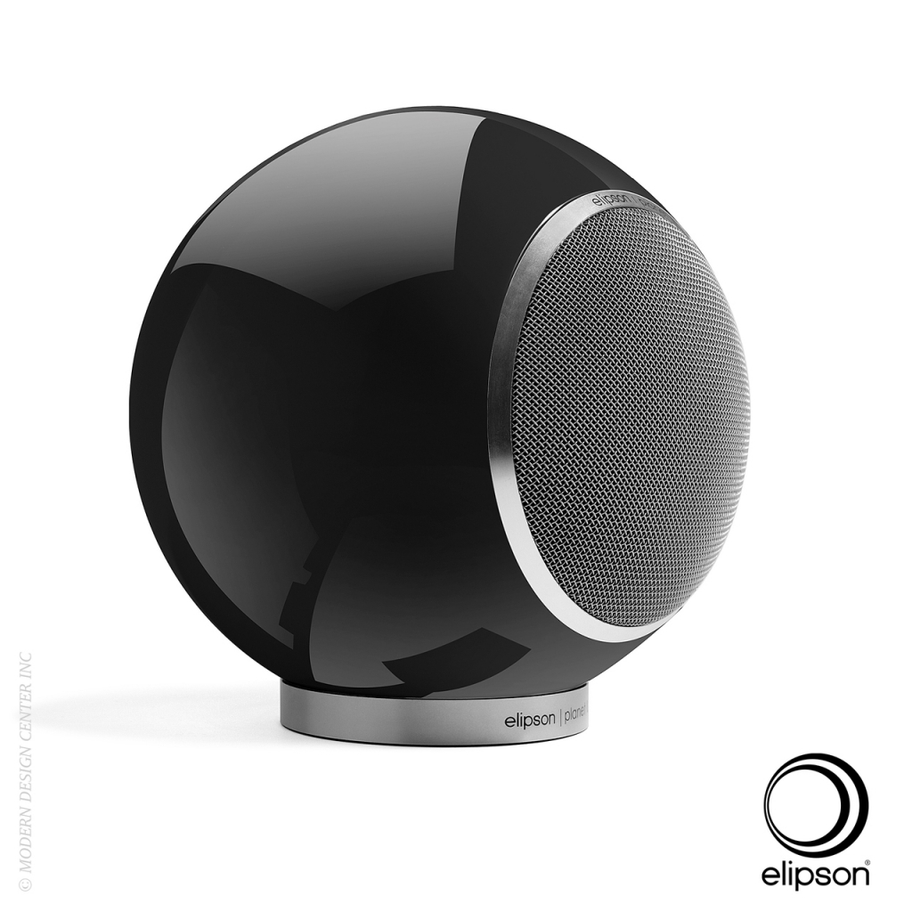 resize_Elipson Planet L Speaker-Set of 2_3